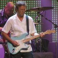 Eric Clapton image by Ros O'Gorman