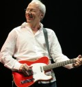Mark Knopfler image by Ros O'Gorman
