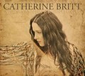 Catherine Britt Always Never Enough