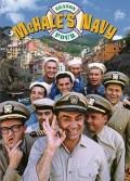 Ernest Borgnine in McHales Navy
