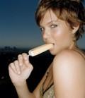 Mandy Moore, music news, noise11.com