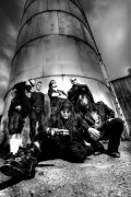 Ministry, Noise11, Photo
