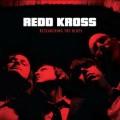 Redd Kross - Researching The Blues
