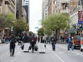 SXSW 6th Street Photo Ros O'Gorman