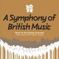 A Symphony of British Music
