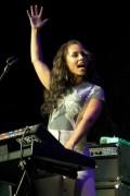 Alicia Keys: Photo Ros O'Gorman