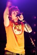 Ed Sheeran, Photo Image Ros O'Gorman, Noise11