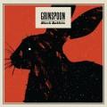 Grinspoon - Black Rabbits