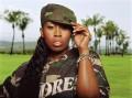 Missy Elliott, music news, noise11.com