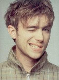 Damon Albarn, Noise11, Photo