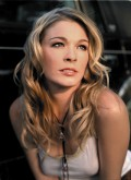 LeAnn Rimes, music news, noise11.com