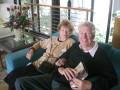 Max and Gladys Bygraves 67th Wedding Anniversary photo