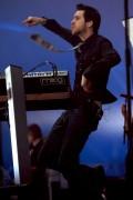 Calvin Harris: Photo Ros O'Gorman