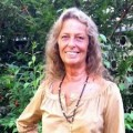 Jackie Guthrie