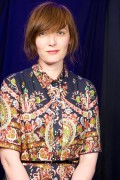 Sarah Blasko: Photo Ros O'Gorman