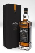 Sinatra Jack Daniel's