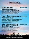 Stagecoach 2013