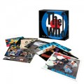 The Who Studio Albums