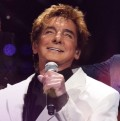Barry Manilow, music news, noise11.com