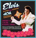 Elvis Hawaii 40