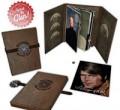 Glen Campbell American Treasure