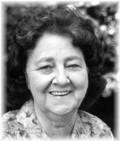 Rosa Lee Carlton Watson