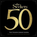 The Seekers The Golden Jubilee Album