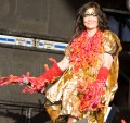 Bjork, Photo: Ros O'Gorman music news noise11.com