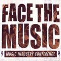Face The Music 2012
