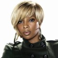 Mary J Blige, Noise11, Photo
