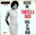 Fontella Bass Rescue Me