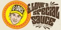 G. Love's Special Sauce