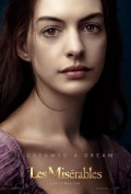 Les Miserables Anne Hathaway I Dreamed A Dream