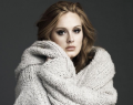 Adele, music news, noise11