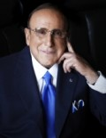 Clive Davis photo by Fadil Berisha