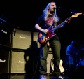 Dinosaur Jr, Photo Ros O'Gorman