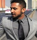 Honey Singh, Noise11, Photo