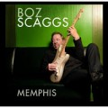 Boz Scaggs, Memphis, Noise11, Photo