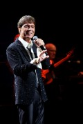 Cliff Richard, Hamer Hall, Photo Ros O'Gorman, Noise11