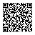 Scan code to download app