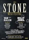 Stone Music Festival