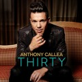 Anthony Callea Thirty, Noise11, Photo