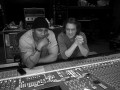 LL Cool J and Eddie Van Halen, Noise11, photo