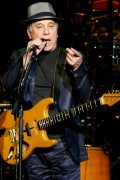 Paul Simon, Rod Laver Arena, 2013, Ros O'Gorman, Photo
