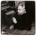 Phil Ramone, Noise11, Photo