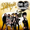 The Darkness and Joan Jett Australian tour Noise11 photo