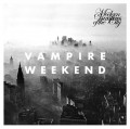 Vampire Weekend Modern Vampire of the City, Noise11, photo