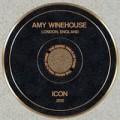Winehouse Walk of Fame