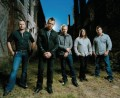3 Doors Down, Noise11, Photo
