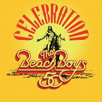 Beach Boys 50